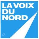 LOGO LA VOIX DU NORD 2